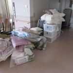 老人ホーム、高齢者施設でのご入居者様の不用品、お片付けも…。