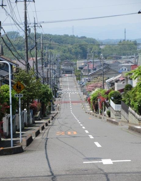 熊谷の不用品ゴミ処理