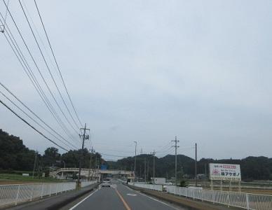 埼玉北部便利屋格安不用品ゴミ処理