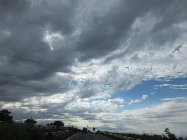 9月連休シルバーウィーク