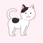 cat14_moyou_buchi